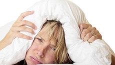 5 thói quen ngủ vào mùa đông gây hại sức khỏe