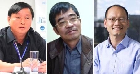 cải cách hành chính, dân chấm điểm chính quyền, Quảng Trị
