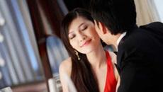 Chồng nhất quyết đòi ly hôn vì vợ mất chiếc áo ngực