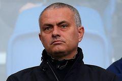 M.U không nhanh, Mourinho sắp về Real