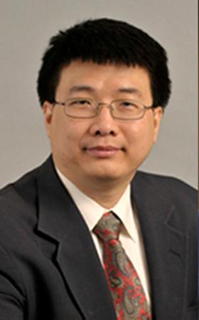nhà khoa học có ảnh hưởng nhất thế giới, GS Nguyễn Sơn Bình, GS Nguyễn Thục Quyên, GS Võ Văn Ánh, PGS Nguyễn Xuân Hùng