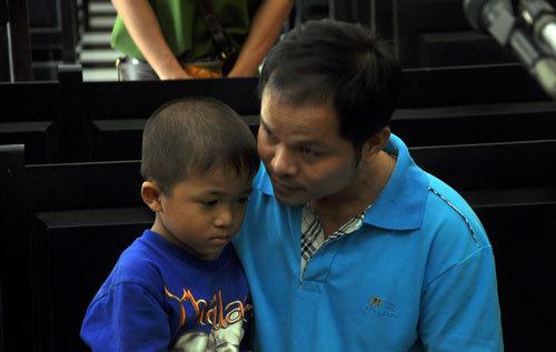 Vụ Number 1 có ruồi: Anh Minh chính thức kháng cáo