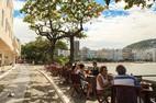 9 điểm du lịch nóng bỏng ở Rio de Janeiro