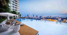 3 lý do 'resort trong phố' The EverRich Infinity hút khách