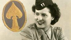 Bí ẩn cuộc đời của nữ gián điệp lừng danh nước Mỹ