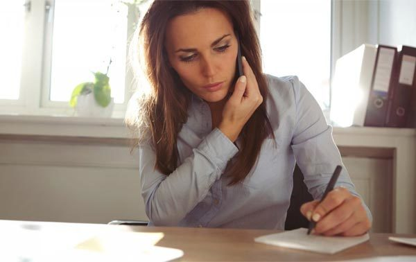 Những thói xấu cần bỏ để tăng hiệu quả công việc