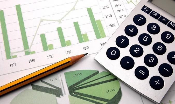 ngân sách thâm hụt, thâm hụt ngân sách, nợ công, trung tâm hành chính, đầu tư, ngân sách nhà nước, bội chi, trả nợ, ngân-sách-thâm-hụt, thâm-hụt-ngân-sách, nợ-công, đầu-tư, dự-án, công-trình, địa-phương, trung-ương, bội-chi, trả-nợ