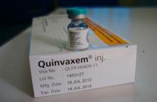 Vắc xin Quinvaxem: Thành quả và nỗi đau