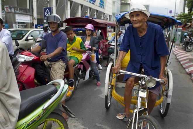Việt Nam, top 5, buôn bán, vỉa hè, thế giới, Việt_nam, top-5, buôn-bán, vỉa-hè, thế-giới