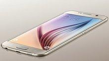 Galaxy S7 ra mắt vào tháng 2 tới