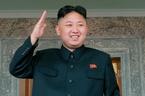 """Hệ điều hành máy tính của Triều Tiên bị """"soi"""""""