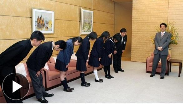 cải cách giáo dục, môn lịch sử, sửa đổi sách giáo khoa, giáo dục Nhật Bản