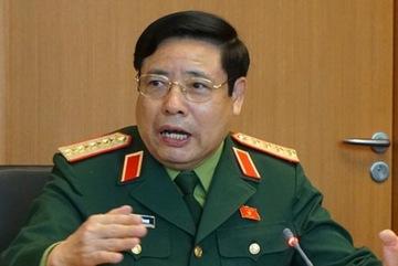 Quân đội nhường 40 ha đất ở sân bay Tân Sơn Nhất