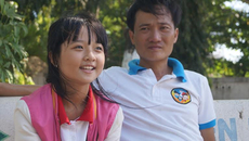 """Bí mật về cuộc sống của """"thiên thần quảng cáo"""" số 1 phim Việt"""