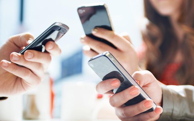 Doanh thu thị trường viễn thông ước đạt hơn 340.000 tỷ