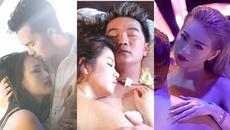 Trào lưu làm MV như phim cấp 3 của ca sĩ Việt