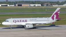 Bí ẩn máy bay hoàng gia Qatar hạ cánh khẩn cấp tại Thụy Sĩ