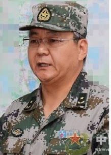 Ép rượu cấp dưới đến chết, Tướng TQ mất chức