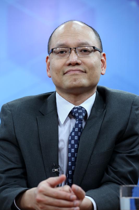 'Động cơ lãnh đạo tỉnh, huyện cần gắn với sự hài lòng của dân'