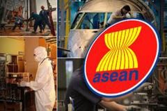 Ôsin Philippines, tiếp viên Thái: Hết thời giúp việc chảnh, phục vụ lườm