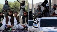 Thế giới 24h: Chiến tranh giữa các nhóm khủng bố