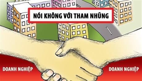 DN Việt Nam ít kiểm soát gian lận nội bộ