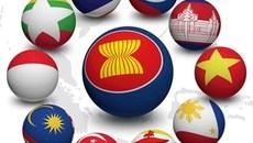 Cạnh tranh với Campuchia, Myanmar... nước đến vai rồi