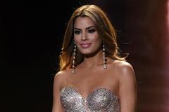 Hoa hậu đồng ý đóng phim 18+ với cát sê 1 triệu đô
