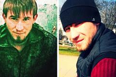 Bí ẩn cuộc đời hai mặt của điệp viên Nga bị IS chặt đầu