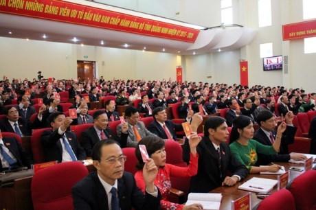 Đổi mới, Đảng CSVN, Việt Nam, văn hóa, Trung ương
