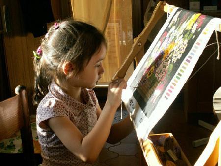 Đặng Tố Nga, giảng viên, dạy con, kiến trúc sư, ĐH Kiến trúc Hà Nội