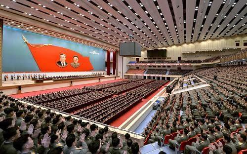 IS, thủ lĩnh, tiêu diệt, không kích, liên minh chống IS do Mỹ dẫn đầu, Kim Yang-gon, Nga, Tập Cận Bình, Thổ Nhĩ Kỳ, Kim Jong-un, Triều Tiên, tòa nhà Đài Bắc 101, Donald Trump