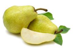 Những loại trái cây thay viagra