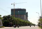 Bí thư Xuân Anh: 'Tôi không có thêm mét đất nào ở Đà Nẵng'