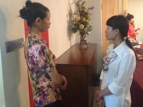 ký ức, vợ chồng, bạo hành, thờ sống, Bắc Ninh