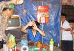 Chuyện lạ ở Bắc Ninh: Chồng lập nhang thờ sống vợ con