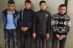'Chặt chém' khách du lịch: Bốn người bị xử lý