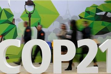 10 sự kiện tài nguyên môi trường 2015