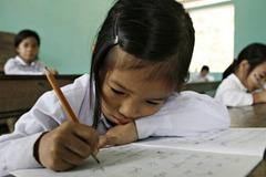 Giáo dục Việt Nam sẽ tiếp tục chiến thắng Australia?