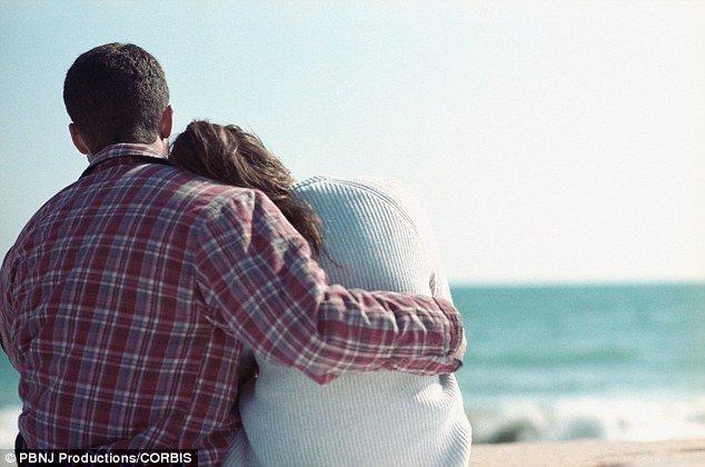 lợi ích của cái ôm, sức khỏe