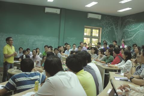 Chuyện hồi hương của các trí thức Việt kiều