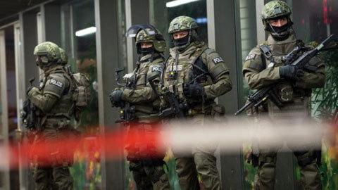 Thế giới 24h: Đứng tim âm mưu khủng bố