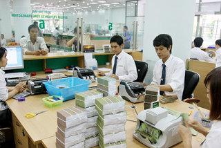 Đóng cửa hàng trăm chi nhánh, hàng ngàn nhân viên ngân hàng thất nghiệp