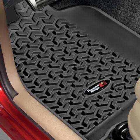 lót sàn, ô tô, chọn mua, giữ sạch xe, xe ô tô, lót-sàn, ô-tô, chọn-mua, giữ-sạch-xe, xe-ô-tô