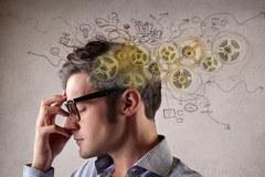 8 dấu hiệu tiết lộ bạn thông minh hơn người