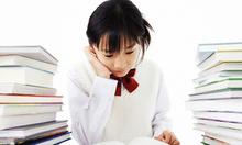 Sinh viên sử dụng 10.000 giờ tự học như thế nào?