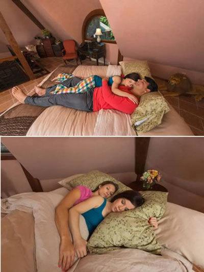 dịch vụ lạ, dịch vụ lạ ở nhật bản, cho thuê người ngủ cùng, gối mông gái đẹp để ngủ, cho thuê vợ hờ