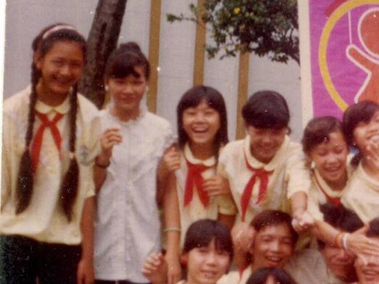 Vietnamnet, Như Quỳnh, Tường Văn, Tường Khuê, Hiền Thục, Tiếng hát Truyền hình, Chuyện hoa sim
