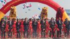 Thông xe quốc lộ 1 đoạn Hà Nội - Bắc Giang