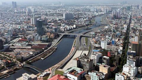 Việt Nam, đổi mới, tầm nhìn, chiến lược, phát triển, dân chủ, thể chế